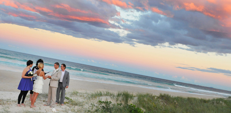 & Merit's Wedding Marry Me Marilyn - Civil Marriage Celebrants Brisbane Gold Coast Byron Bay Marriage Celebrants Wedding Celebrants Gold Coast Brisbane Byron Bay Civil Celebrant Gold Coast Brisbane Byron Bay Celebrants Gold Coast North Gold Coast South & Central