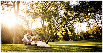 Marry Me Marilyn Married Kristie- Lea and Nathan at boomerang Farm Mudgeeraba on the Gold Coast