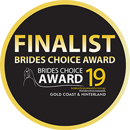 Marry Me Marilyn_Finalist 2019 Brides Choice Awards