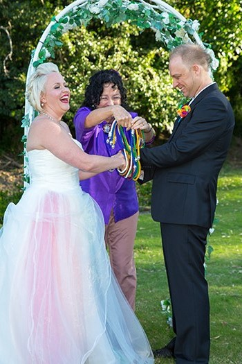 Marry Me Marilyn_Wedding Marti_Simon Riverglenn Indooroopilly Brisbane