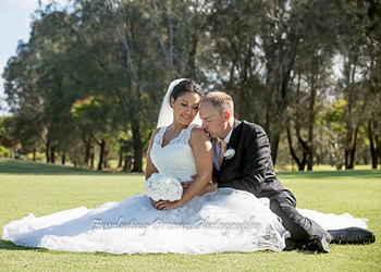 Marry Me Marilyn_Wedding Alice_Matthew Palmer Colonial Robina