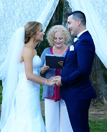 Marry Me Marilyn_Danielle_Neil_Wedding O'Reilly's Canungra Valley Vineyard