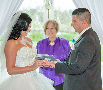 Marry Me Marilyn Wedding Celebrant_Jaspar_Scott Wedding_Glades_Golf Course