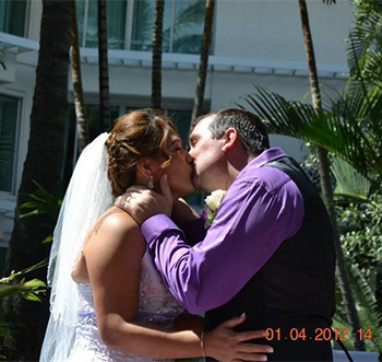 Marry Me Marilyn Peter_Jeanette from Philippines Wedding Sheraton Mirage Main Beach Gold Coast