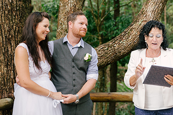 Marry Me Marilyn Kasey_Owen Wedding Boomerang Farm Gold Coast