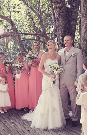 Marry Me Marilyn_Kristie-Lea_Nathan_Wedding Boomerang Farm Mudgeeraba
