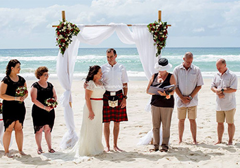 Marry Me Marilyn_Sharon_Colin_Wedding Burleigh Beach Gold Coast