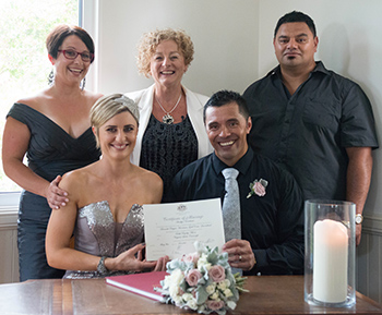Marry Me Marilyn Virginia_Potiki_Wedding Braeside Chapel Merrimac Gold Coast