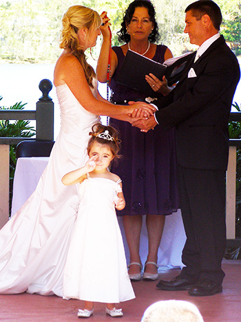 Marry Me Marilyn_Love Letter from Nicolene & Tyler Wedding Laguna Park Rotunda Palm Beach Gold Coast