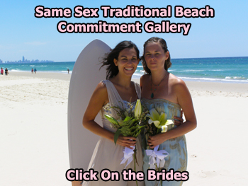 Excellent Very funny beach sex opinion you