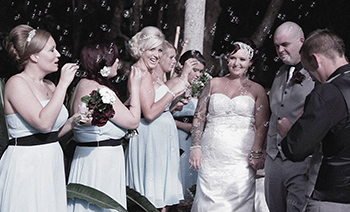 Seemeena_Thomas Married at Boomerang Farm with Marry Me Marilyn