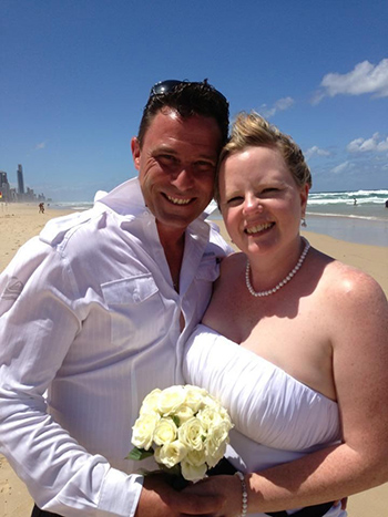 Marry Me Marilyn_Tiana & Andrew's Wedding at Cascade Gardens Broadbeach Gold Coast on 12.12.12